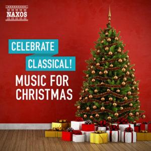 Musik für Weihnachten