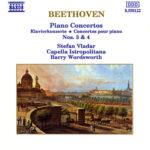8-550122-beethoven-piano-concertos-3-4-vladar