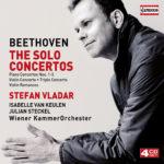C7210 - Beethoven - S. Vladar