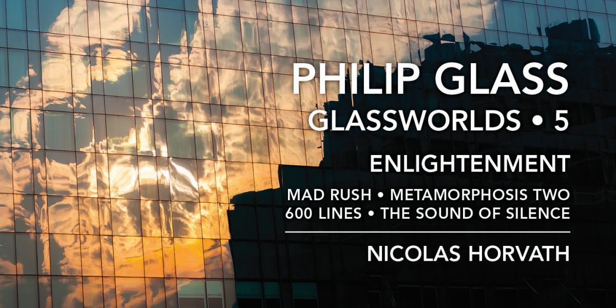GP745 Glassworlds 5 - Nicolas Horvath (Detail)