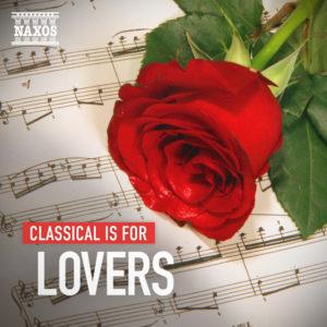 Valentinstag Klassik