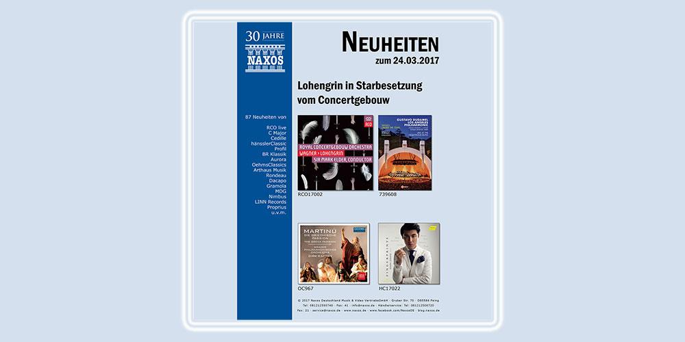 NL 20170324