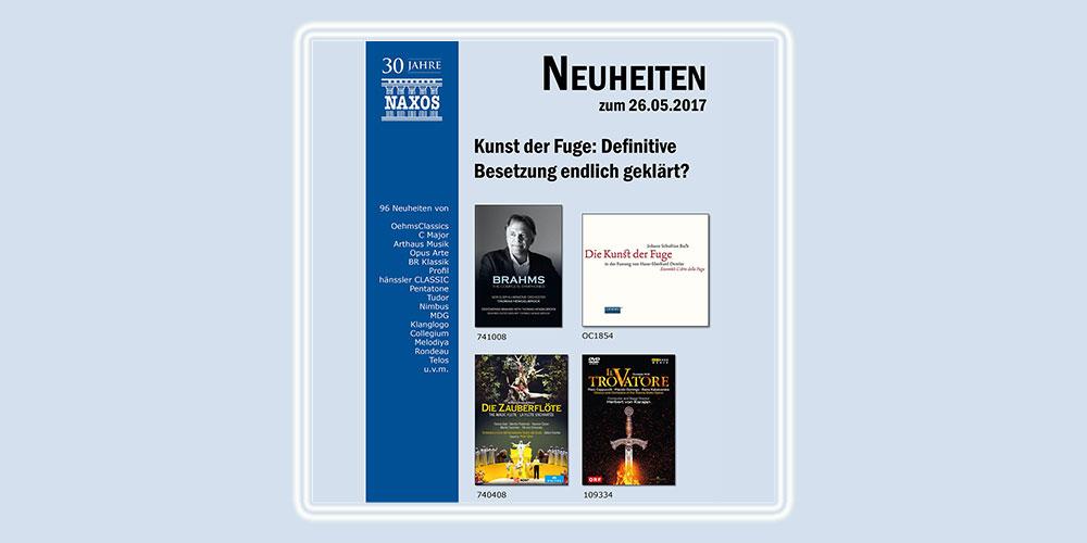 Neuheiten_20170526