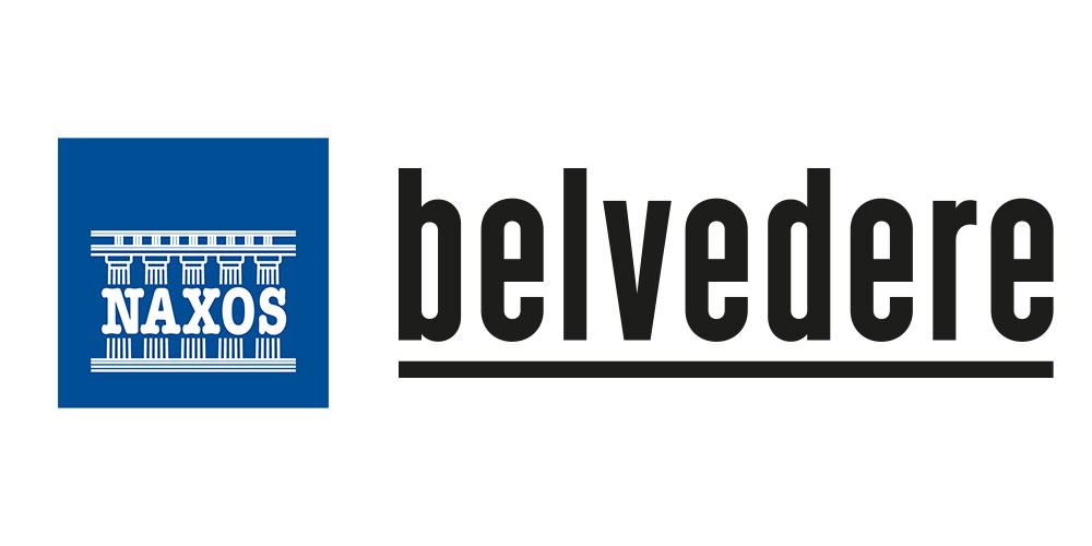 PM_Naxos_Belvedere