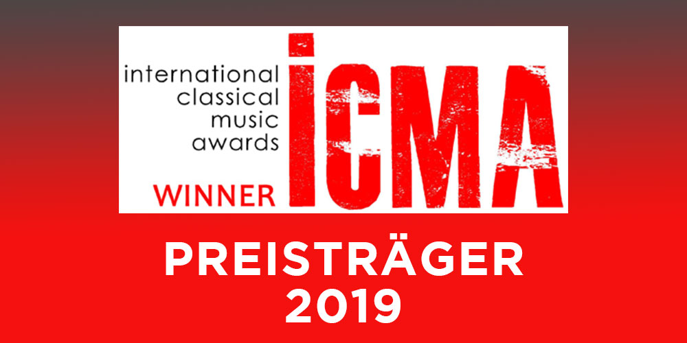 ICMA_2019