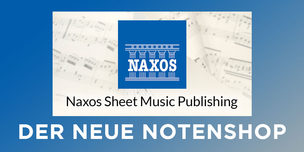 Naxos_Publishing