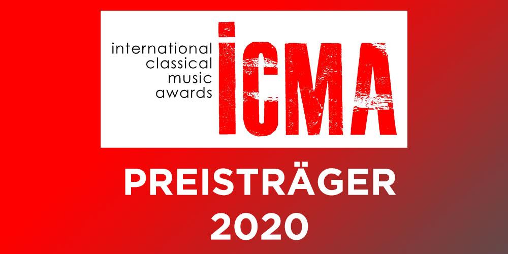 Blog_Beitragsbild_ICMA_2020