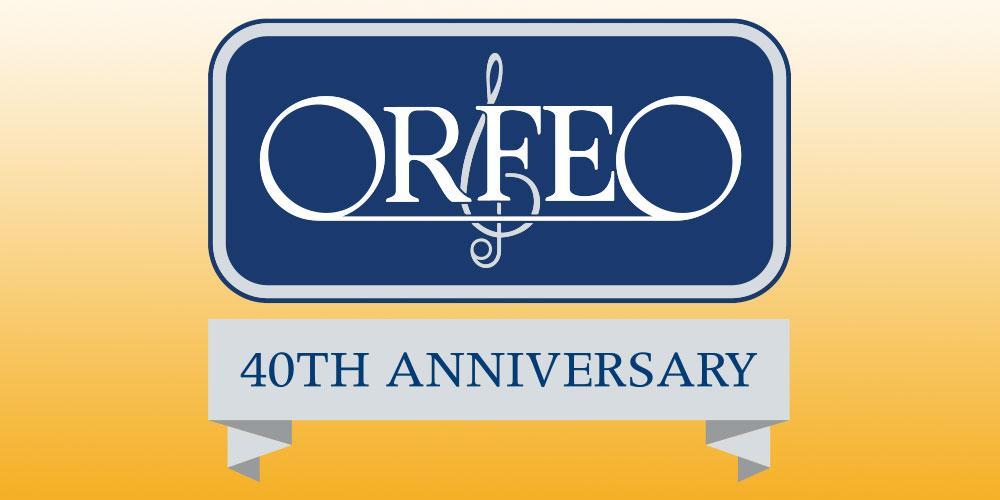 Orfeo_Logo_40
