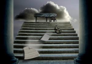 Facebook Chopin