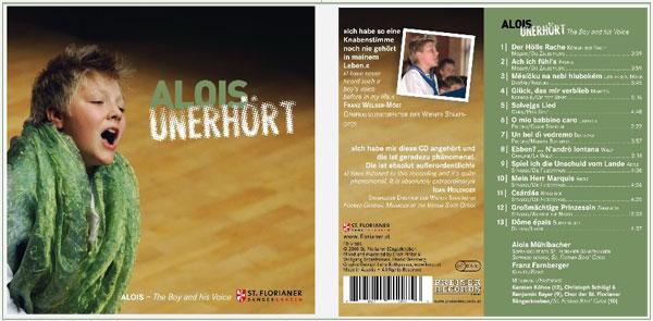 Alois_unerhoert