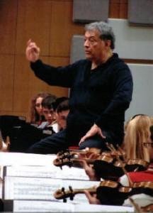 Buchmann- Mehta School of Music