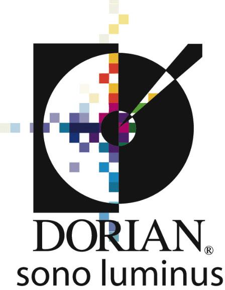 DorianSL_BLK