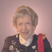 DorothyTaubman