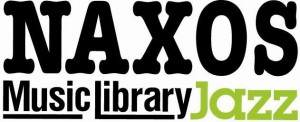 NAXOS_NMLJazz_Logo.jpg