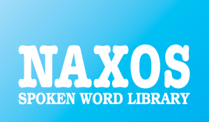 Naxos_NSWL_Logo_Brochure_2010