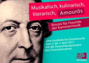 Rossiniwoche image1.jpeg 300x214 Synästhetisches Farbenspiel: Uraufführung mit Alessandro Marangoni