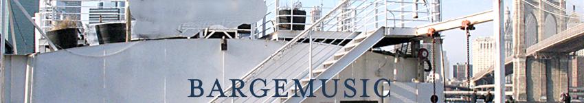 banner-barge